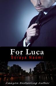 Front_cover_ForLuca_Soraya_Naomi_v1.0